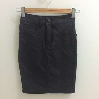 Supré Skirt