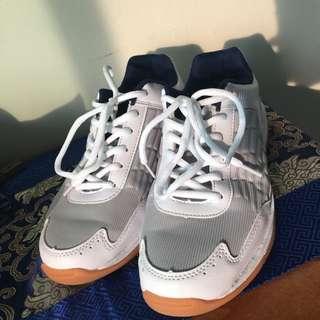 Power Badminton Shoes