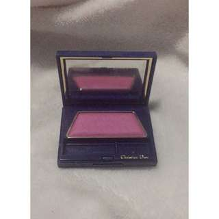 Christian Dior - 272 - Pink Shade Eyeshadow