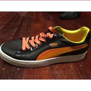 Puma Shoes New