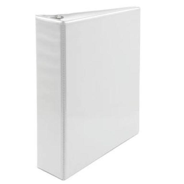 Binder Folders
