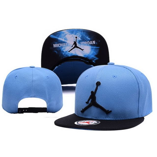 8e9cfd25 ... ireland michael jordan air jordan cap snapback and baseball caps 4  sports on carousell 40219 56a72