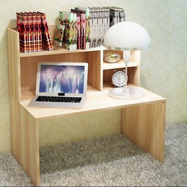 M02b New Design Tableoffice Table Office Deskstudent Desk