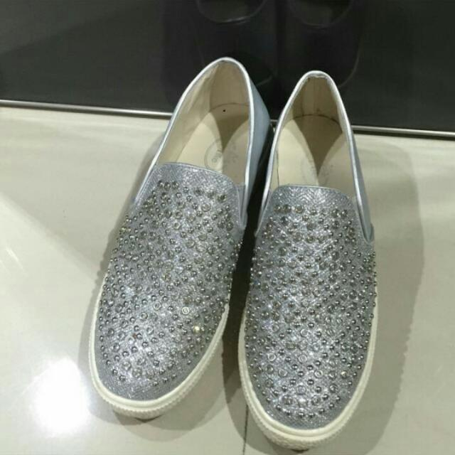 Shoes Fashion Korea