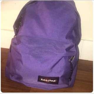 Eastpak Backpack