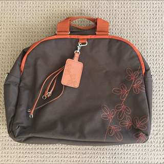 American Tourister Travel/Laptop Bag