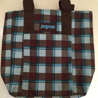 Jansport Tote Bag