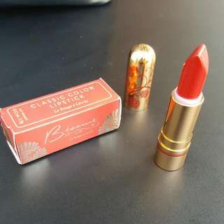 Besame Classic Color Lipstick - American BEAUTY