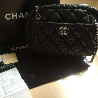 <Reduced> Chanel bag Limited edition!!!!