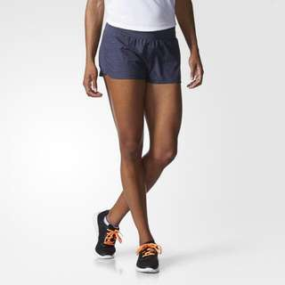 Original Adidas Grete Reflective Short
