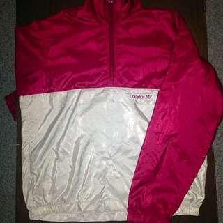 Addidas Spray Jacket