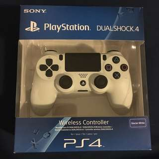 Brand New PS4 Dual shock 4 Wireless Controller