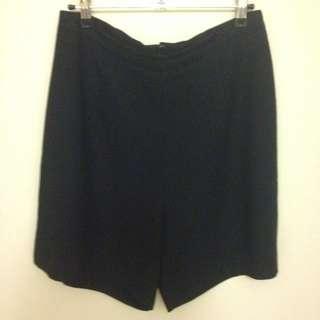 Size 12 Shorts Rockmans