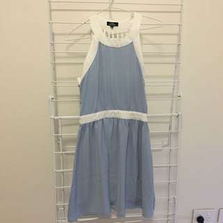 SizeXS Zalora Dress