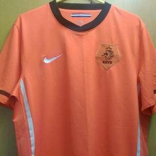 Soccer Jersey 波衫 球衣
