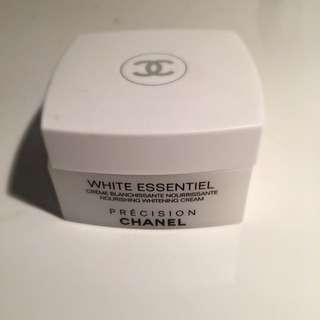 Chanel Whitening Cream