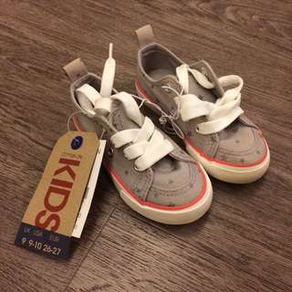 Cotton On Sneakers
