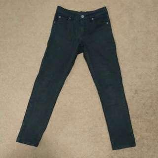 Cheap Monday Jeans 25