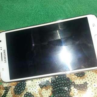 Hp Samsung J7