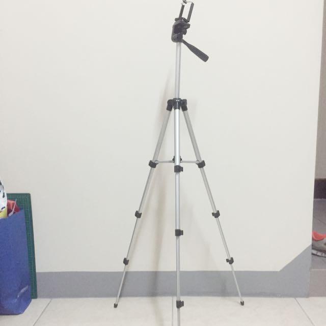 手機/相機自拍腳架