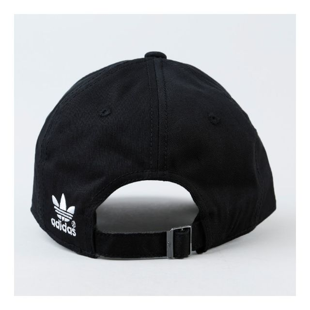 2e176a30bb1 ALL Reserved!  Adidas Originals AC Classic Cap