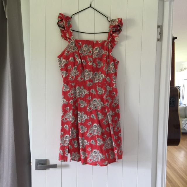 Asos Summer Dress