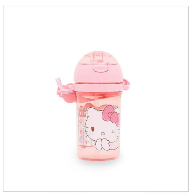 Botol lovely Kitty