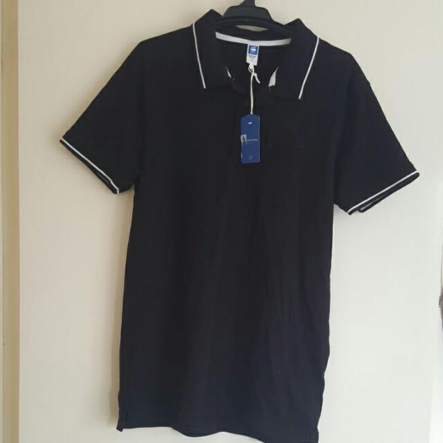 G-star Polo Shirt