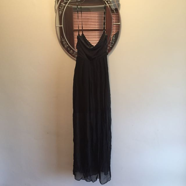 Kookai Cocktail Dress - Never Worn