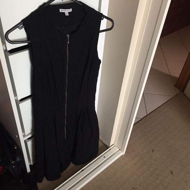 Target Essentials Dress