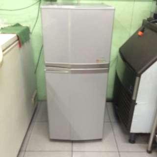 toshiba ~ 冰箱