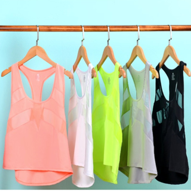 100% Brand New Sporty Vest - free shipping