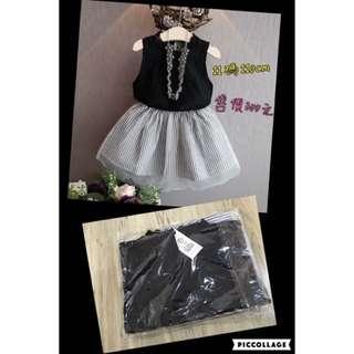 💯熱騰騰現貨👉🏻韓版小洋裝