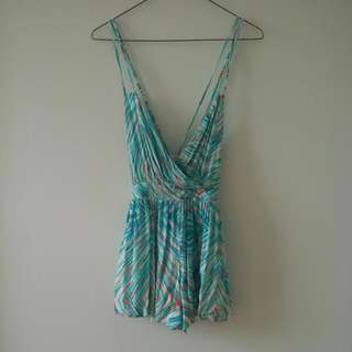 *free shipping* jumpsuit