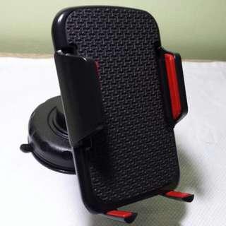 Windscreen Mobile Phone Holder