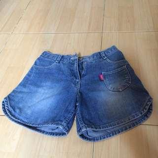 Hot Pants KRNY (karen Alicia New York)