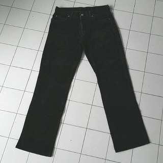 Esprit Jeans