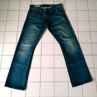 💝 GAP Bootcut Jeans