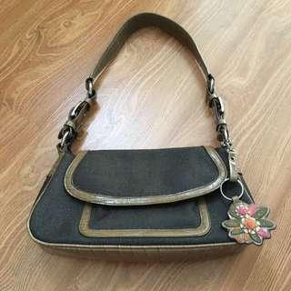 Authentic Esprit Handbag