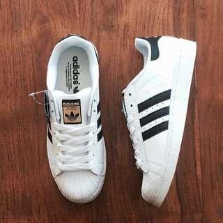 Adidas Superstar Copy 1:1