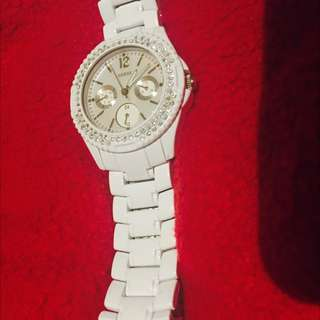 Guess Women's Watch