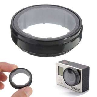 Authentic GoPro Glass Protective Lens