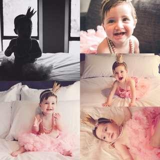 Baby//Children Photography!