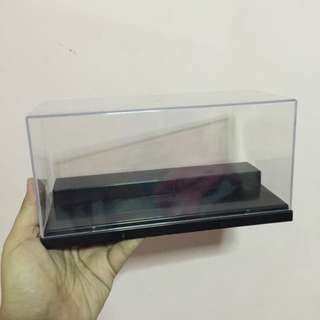 Display Container