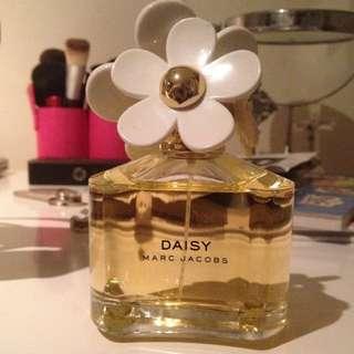Daisy (Marc Jacobs)