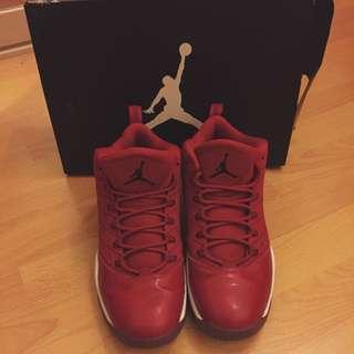 Air Jordan Velocity