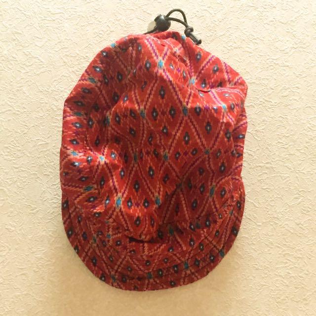GAGA報童帽