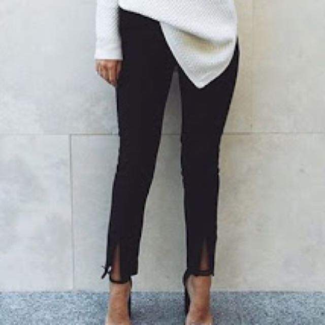 WANTED: Kookai Candour Pants in a size 34