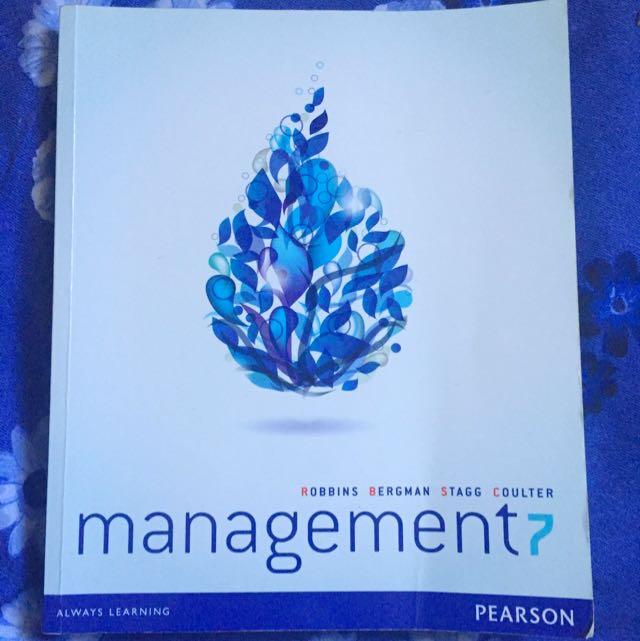 Management 7