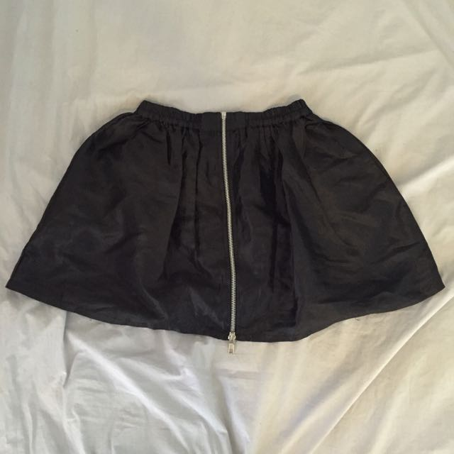 May The Label Skater Skirt Size 6